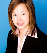 Emmy Cai, Agent in College Point, NY