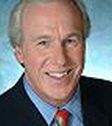 Scott Cherry, Real Estate Pro in Novato, CA