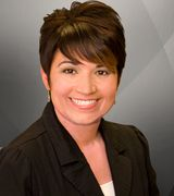 Janie Bavido, Real Estate Agent in Huntley, IL