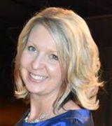 Pamela Shetler, Real Estate Agent in Venice, FL
