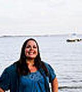 Katie Lechner…, Real Estate Pro in Cocoa Beach, FL