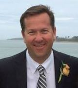 Steve Webster, Agent in Braintree, MA