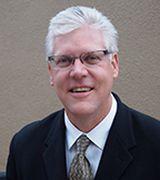 Doug Davidson, Agent in Lake San Marcos, CA