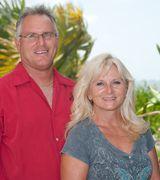 Beata & Jim…, Real Estate Pro in Big Pine Key, FL