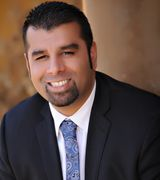 Ricky Mehta, Real Estate Agent in El Dorado Hills, CA