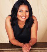 Monica Mendez, Real Estate Agent in Zebulon, NC