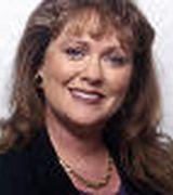 Julie Paoletti, Agent in Delray Beach, FL