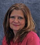 Kristy Buesgens, Agent in Belle Plaine, MN