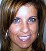 Melissa Vell, Agent in Laurel, MD