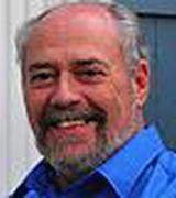 Chris Diana, Real Estate Pro in Champaign, IL