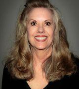 Barbara Young, Real Estate Pro in Canton, GA