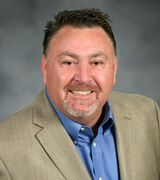 Joe Davis, Real Estate Pro in Pleasanton, CA