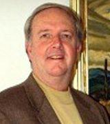 Riley Armstrong, Agent in Alto, GA
