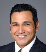 Manny Cornejo, Real Estate Pro in Studio City, CA
