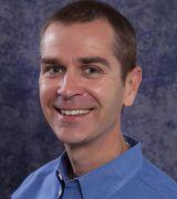 Tim Dunkum, Real Estate Pro in Richmond, VA