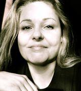 Dina Martinez, Real Estate Pro in OAK LAWN, IL