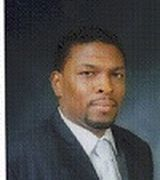Fredrick Cunningham, Real Estate Agent in Memphis, TN