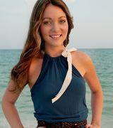 Amanda Lynch, Agent in Pensacola, FL
