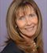 Susan Blair, Agent in Huntington, NY