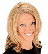 Heather Neidlinger Team, Real Estate Agent in Carlisle, PA