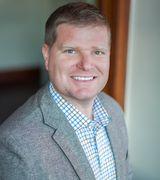 Matt Ohlsen, Real Estate Agent in Chicago, IL
