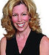Tiffany M Mcquaid, Agent in Naples, FL