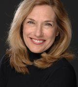 Elizabeth Fondren, Real Estate Agent in PA,