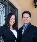 Mick and Jul…, Real Estate Pro in Palmdale, CA