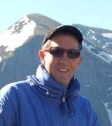 Keith Brown, Agent in Mountain Village, CO