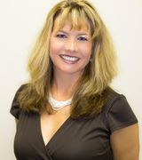 Traci Lewis…, Real Estate Pro in Virginia Beach, VA