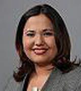 Rosangely Hernandez, Agent in Austin, TX