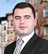 Bledar Aslla…, Real Estate Pro in NY,