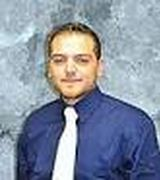Sam Abdallah, Real Estate Pro in Dearborn Heights, MI