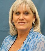 Rita Beaty, Agent in LaPorte, IN