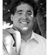Jeff Childers, Agent in Normandy Beach, NJ