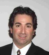 John Sommese, Real Estate Pro in Orland Park, IL
