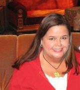 Debbie Mitchell, Agent in Atoka, TN