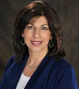 Lydia Vessels, Agent in Huntingdon Valley, PA