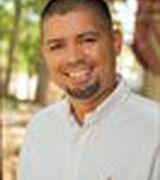 Robert Valero, Real Estate Pro in Austin, TX