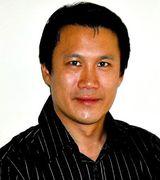 Sean Lam, Real Estate Pro in Weston, FL