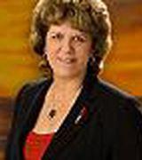 Debbie Hopple, Agent in Fort Myers, FL