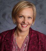 Wendy Bruno, Real Estate Agent in Scottsdale, AZ