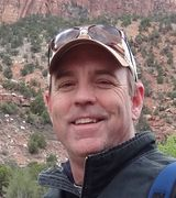 Todd  Creel, Agent in Tellurdie, CO