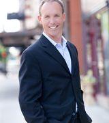Jonathan Weaver, Agent in Evansville, IN