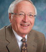 Charles Hynden, Agent in Port Townsend, WA