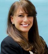 Marie Salerno, Real Estate Agent in Syosset, NY