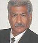 Rudy Rodriguez, Agent in montebello, CA