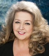 Susan Mullins, Real Estate Pro in Oak Ridge, TN
