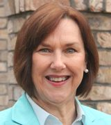 Elaine Hiner, Real Estate Pro in New Bern, NC