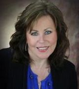 Toni Odgers, Real Estate Agent in Green Bay, WI
